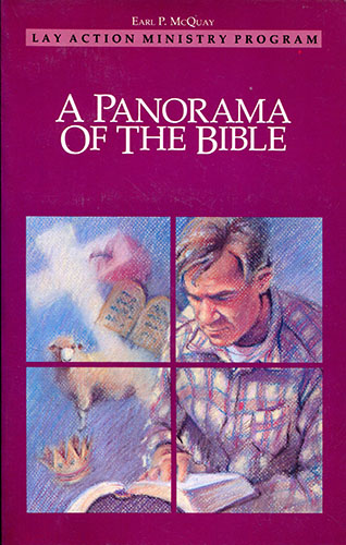 A Panorama of the Bible