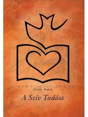 A Szív tudása