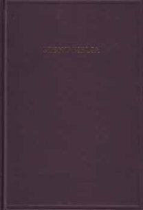 Biblia, nagy családi Károli