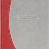 Biblia RÚF középméretű varrott, puhatáblás
