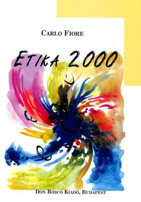Etika 2000