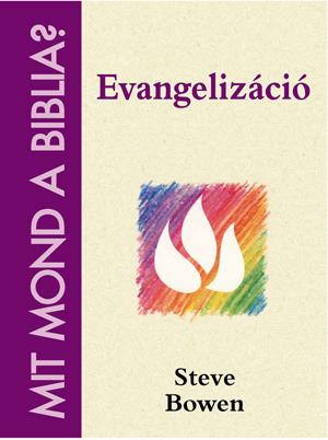 Az evangelizáció