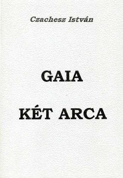 Gaia két arca