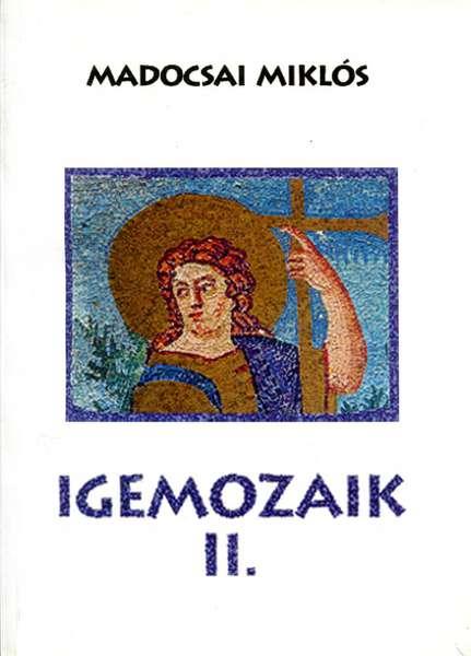 Igemozaik II.