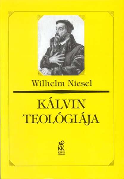 Kálvin teológiája