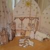 Karácsonyi bábszínház