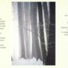 Kép-letek II. Hó