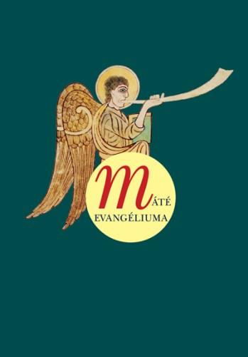Máté evangéliuma (RÚF 2014)