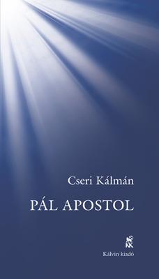 Pál apostol