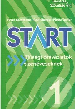 Start 1.