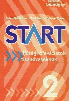 Start 2.