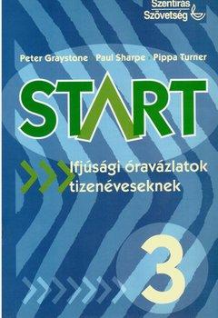 Start 3.