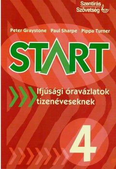 Start 4.
