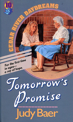 Tomorrow´s Promise
