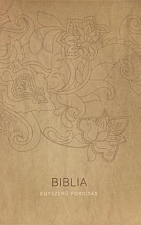 Egyszerű fordítású Biblia