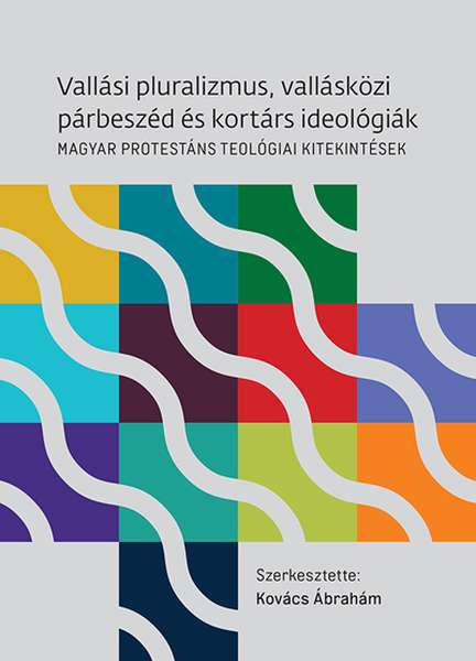 Vallási pluralizmus