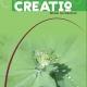 Creatio - Bibliai teremtéstan