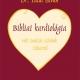 Bibliai kardiológia
