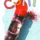 Csili e-book (PDF és E-pub formátum)