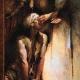 A gyógyító Jézus