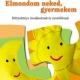 Elmondom neked, gyermekem e-book (PDF formátum)