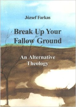 Break Up Your Fallow Ground