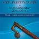 Biblikus gyülekezetvezetés és tanulmányozó munkafüzet