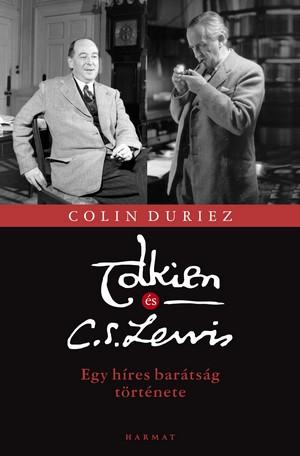 Tolkien és C. S. Lewis