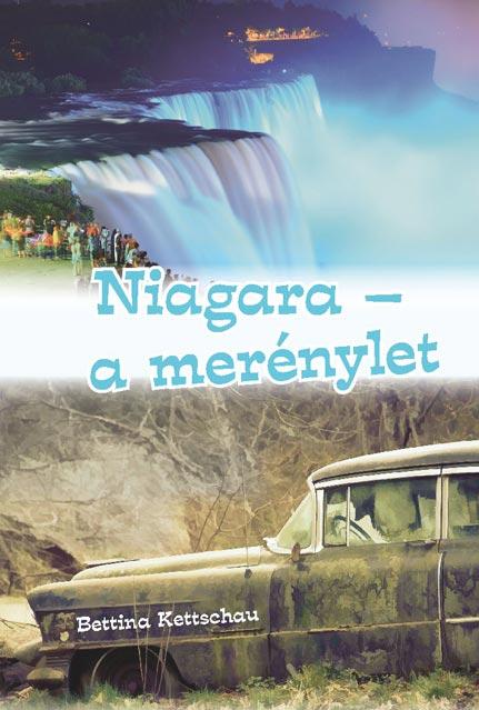 Niagara - a merénylet