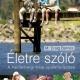 Életre szóló - A Heidelbergi Káté újrafelfedezése