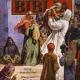 Képes Biblia (Alexandra)
