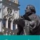 Luther nyomában - a reformáció útján Németországban