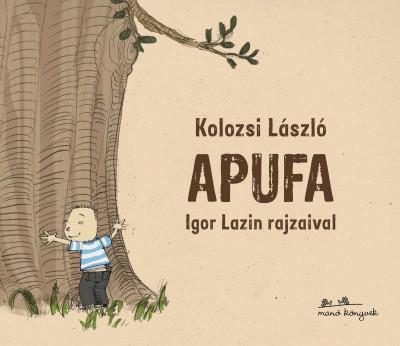Apufa