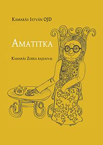 Amatitka