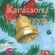 Karácsonyi harangok - Kórusművek