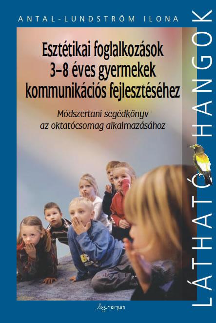 Látható Hangok oktatócsomag