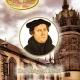 Luther a kikerülhetetlen