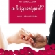 Mit gondoljunk a házasságról?