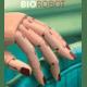 Biorobot