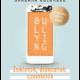 Bullying - Zaklatók, áldozatok, szemlélők