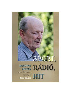 Sport, rádió, hit