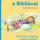 Családi áhítatok a Bibliával