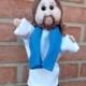 Jézus báb