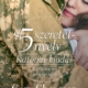 Az 5 szeretetnyelv Katonai kiadás