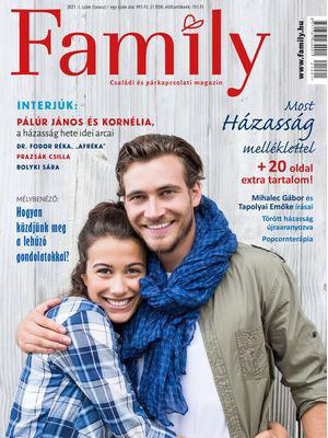 Family 2021/1