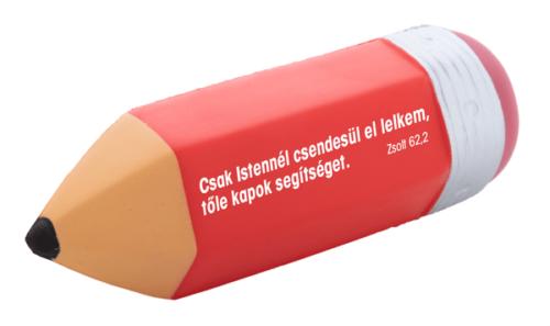 stresszlabda_ceruza