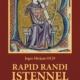 Rapid randi Istennel - Zsoltározás a rohanásban